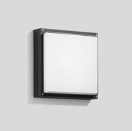 Ceiling and wall luminaires 2694