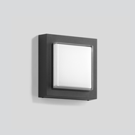 Ceiling and wall luminaires 3276 / 3233