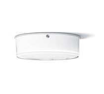Ceiling and wall luminaires 7635/6716