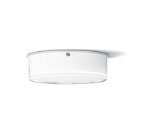 Ceiling and wall luminaires 7634/6715