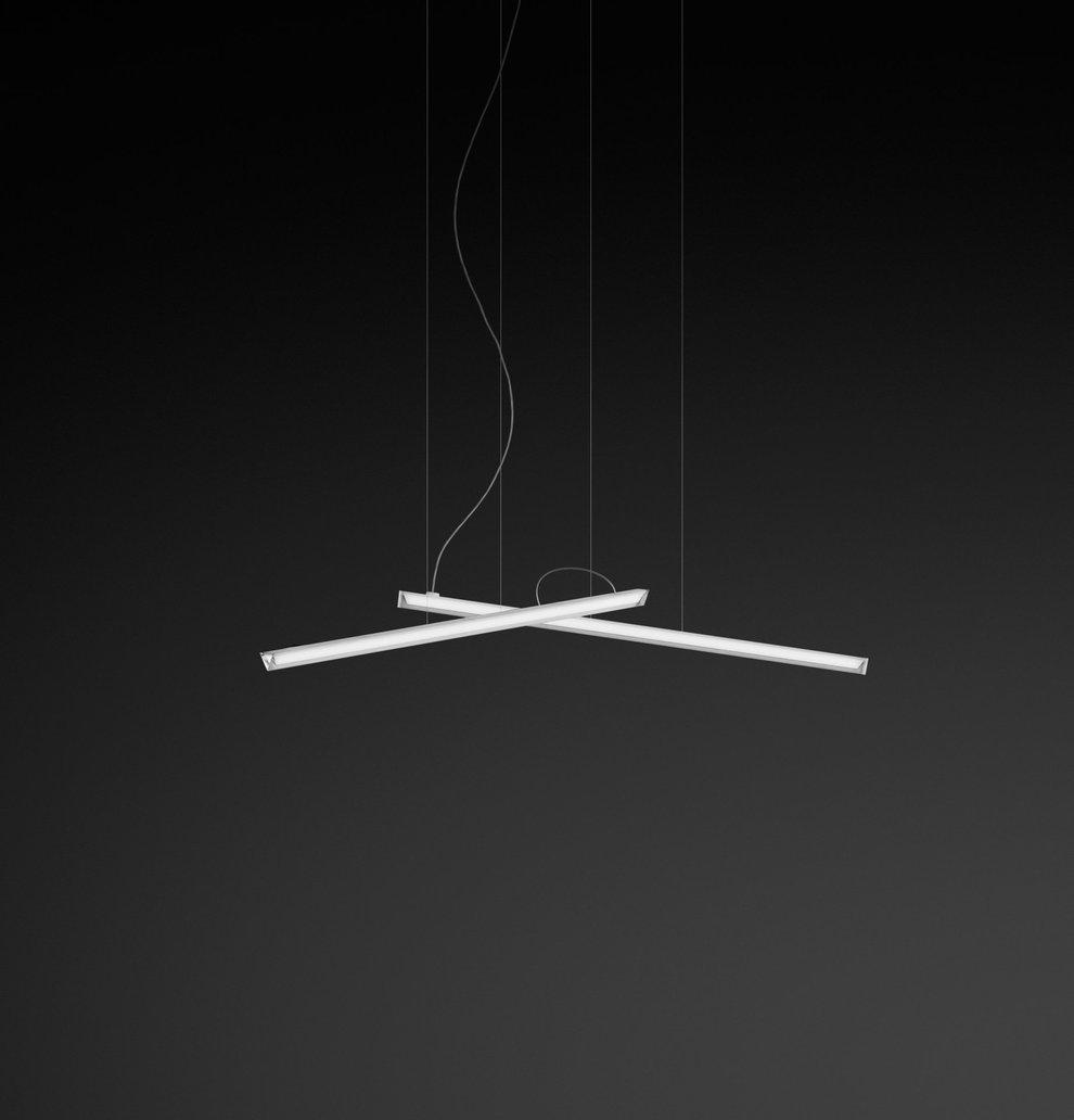 Led pendant luminaires halo linea 2340 surf lighting design led pendant luminaires halo linea 2340 aloadofball Gallery